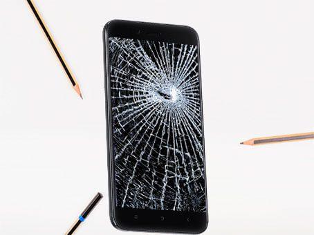 Xiaomi Ekran Değişimi Fiyatı Kadıköy Servis
