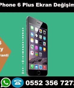iPhone-6-Plus-Ekran-Değişimi-kadıköy