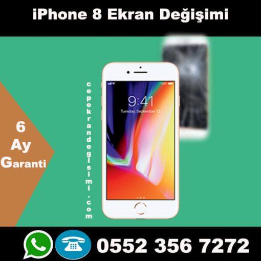 iPhone-8-Ekran-Değişimi-kadıköy