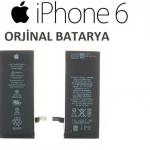 iphonebtry6 150x150 - iphone 6 Batarya Değişim Fiyatı 99 Tl , iphone Kadıköy Batarya Değişimi