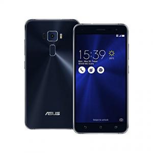 zenfone3 300x300 - Asus Zenfone 3 Ekran Değişimi 179 tl, Kadıköy Asus Zenfone Ekran değişimi