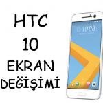 HTC 10 150x150 - Htc 10 Ekran Değişimi Fiyatı 289 Tl, Kadıköy Htc 10 Ekran Değişimi Ve Tamiri