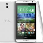 HTC Desire 610 150x150 - Htc Desire 610 Ekran Değişimi Fiyatı 139 Tl, Kadıköy Htc Desire 610 Ekran Değişimi Ve Tamiri