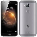 Huawei g8 150x150 - Huawei G8 Ekran Değişimi Fiyatı 149 Tl, Kadıköy Huawei G8 Ekran Değişimi Ve Tamiri