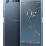 Sony Xperia XZ1 150x150 - Sony Xperia Xz1 Ekran Değişimi Fiyatı 489 Tl, Kadıköy Sony Xperia Xz1 Ekran Değişimi Ve Tamiri