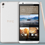 htc one e9s 150x150 - Htc One E9s Ekran Değişimi Fiyatı 229 Tl, Kadıköy Htc One E9s Ekran Değişimi Ve Tamiri