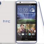 htc820 150x150 - Htc Desire 820 Ekran Değişimi Fiyatı 149 Tl, Kadıköy Htc Desire 820 Ekran Değişimi Ve Tamiri