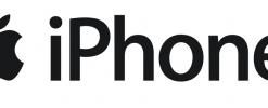 iPhone Batarya ve Kasa Değişimi