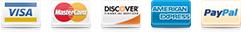 payment - General Mobile Discovery Ekran Değişimi