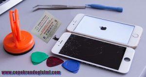 Cep Ekran Değişimi iPhone 6 Kırık Ekran Değişimi 1 300x159 - iPhone 6 Ekran Değişimi 139 TL,Kadıköy