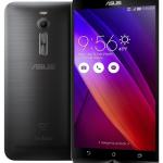 ZENFONE2 150x150 - Asus Zenfone 2 Ekran Değişimi Fiyatı 160 Tl,  Kadıköy Asus Zenfone 2 Ekran Değişimi Ve Tamiri