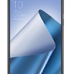 ZENFONE4 150x150 - Asus Zenfone 4 Ekran Değişimi Fiyatı 120 Tl, Kadıköy Asus Zenfone 4 Ekran Değişimi Ve Tamiri