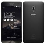 ZENFONE6 150x150 - Asus Zenfone 6 Ekran Değişimi Fiyatı 150 Tl, Kadıköy Asus Zenfone 6 Ekran Değişimi Ve Tamiri