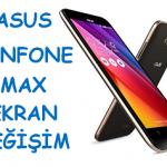 ZENFONEMAX 150x150 - Asus Zenfone Max Ekran Değişimi Fiyatı 189 Tl, Kadıköy Asus Zenfone Max Ekran Değişimi Ve Tamiri