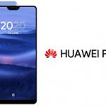 huaweipP0pRO2 150x150 - Huawei P20 Pro Ekran Değişimi Fiyatı 1499 TL