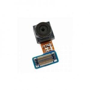 Cep Telefonu ekran Değişimi Kamera Flexi 300x300 - Cep Telefonu Ekran Değişimi