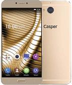 CASPERviaa1 1 - Casper Via A1 Ekran Değişimi