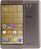 CASPERviaa1plus - Casper Via A1 Plus Ekran Değişimi