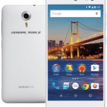General Mobile 4G Android One 150x150 - General Mobile 4G Android One Ekran Değişimi