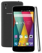 General Mobile Discovery 2 Mini - General Mobile Discovery 2 Mini Ekran Değişimi