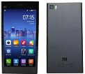 Xiaomi Mi 3 - Xiaomi Mi 3 Ekran Değişimi