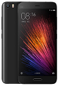 Xiaomi Mi 5 Pro - Xiaomi Mi 5 Pro Ekran Değişimi