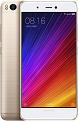 Xiaomi Mi 5s - Xiaomi Mi 5s Ekran Değişimi