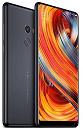 Xiaomi Mi mix2 - Xiaomi Mi Mix 2 Ekran Değişimi