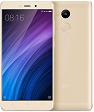 Xiaomi Redmi 4 - Xiaomi Redmi 4 Ekran Değişimi
