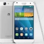 ascendg7 150x150 - Huawei Ascend G7 Ekran Değişimi