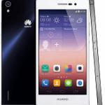 ascendp7 150x150 - Huawei Ascend P7 Ekran Değişimi