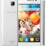 discoveri2 150x150 - General Mobile Discovery 2 Ekran Değişimi