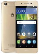 honorgr3 - Huawei GR3 Ekran Değişimi