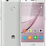 huaweipnova 150x150 - Huawei Nova Ekran Değişimi