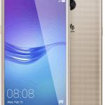 huaweiy6 150x150 - Huawei Y6 Ekran Değişimi