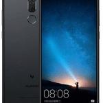 mate10lite 150x150 - Huawei Mate 10 Lite Ekran Değişimi Fiyatı 249 TL-Kadıköy Huawei Ekran Değişimi