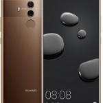 mate10pro 150x150 - Huawei Mate 10 Pro Ekran Değişimi