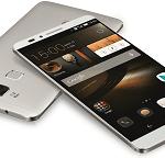 mate7 150x144 - Huawei Mate 7 Ekran Değişimi