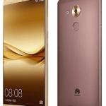 mate8 150x150 - Huawei Mate 8 Ekran Değişimi