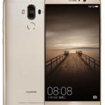 mate9 150x150 - Huawei Mate 9 Ekran Değişimi