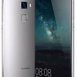 mates 150x150 - Huawei Mate S Ekran Değişimi