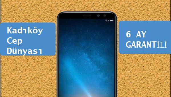Huawei Mate 10 Lite Ekran Değişimi Fiyatı 249 TL