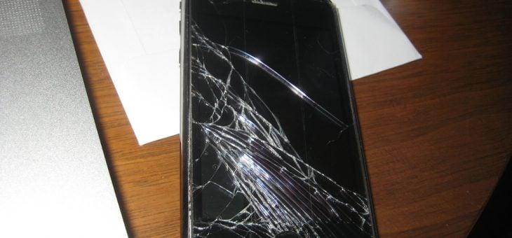 Garantili iPhone Ekran Değişimi Kadıköy