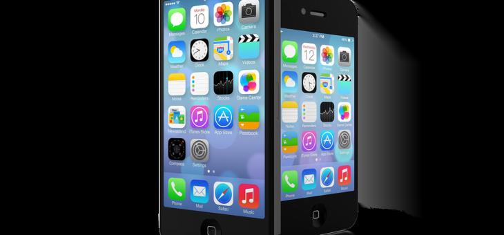 iPhone 6 Ekran Değişimi Nedir ? Nasıl Yapılır ? Hangi Durumlarda Yapılmalıdır ?