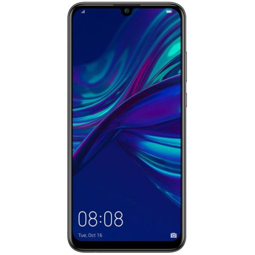 Huawei P Smart 2019 Ekran Değişimi kadıköy